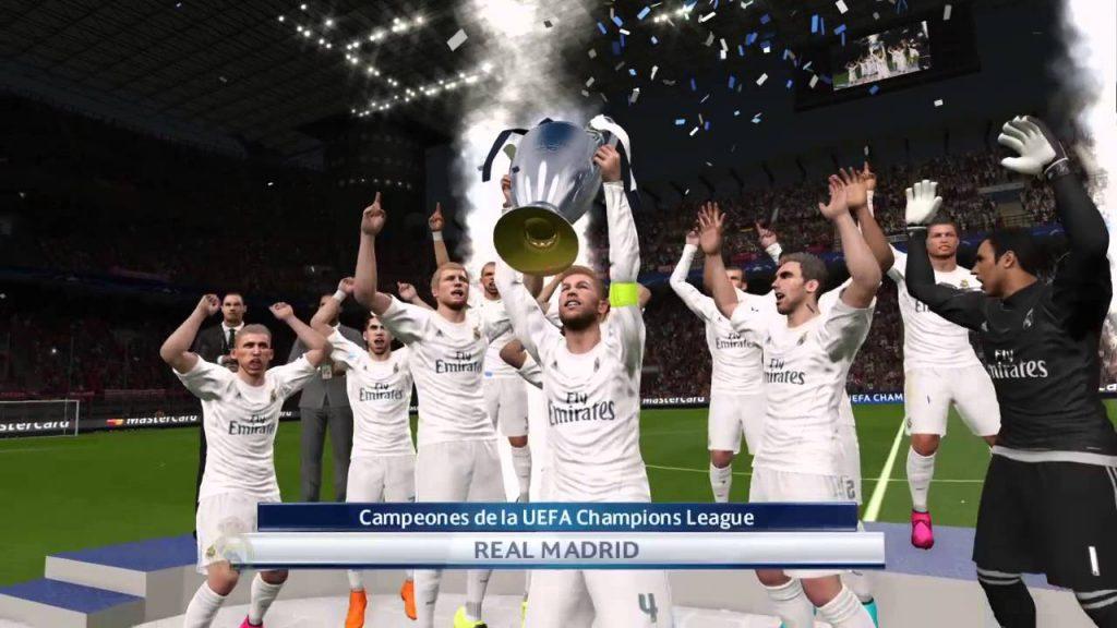 realmadrid-campeon-champions-2016