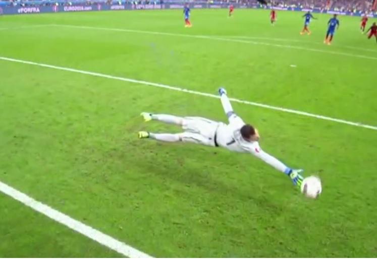 eder-gol-portugal-campeoneuro2016