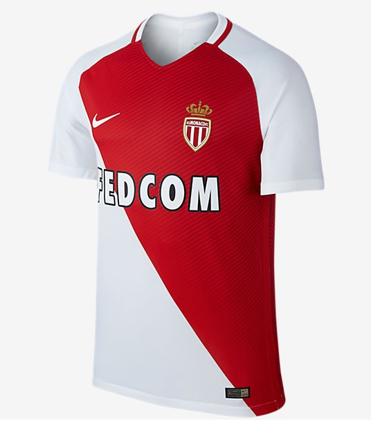 playera-as-monaco-francia-local-2016-2017