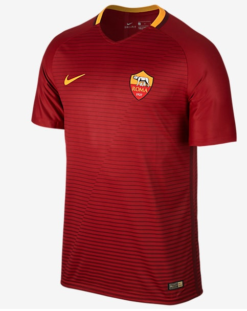 as-roma-local-2016-2017