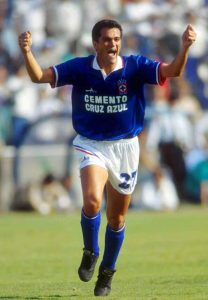 carlos-hermosillo-cruz-azul