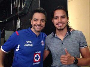 eugenio derbez cruz-azul