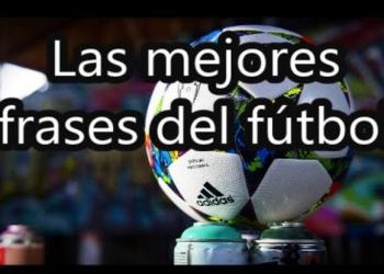 Frases Alfredo Di Stefano Archives Futbol Hoy Noticias