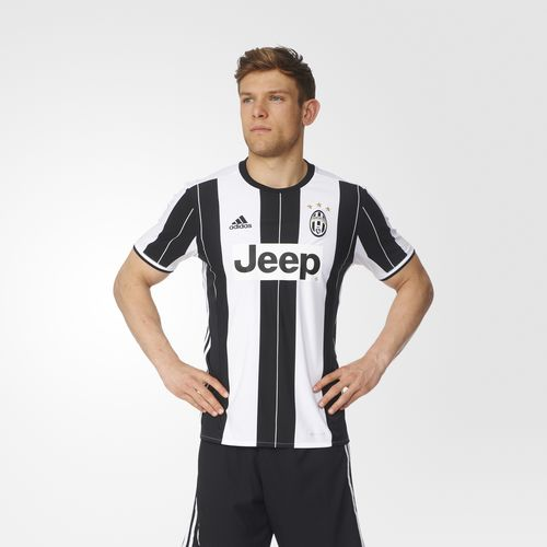 playera-juventus-local-2016