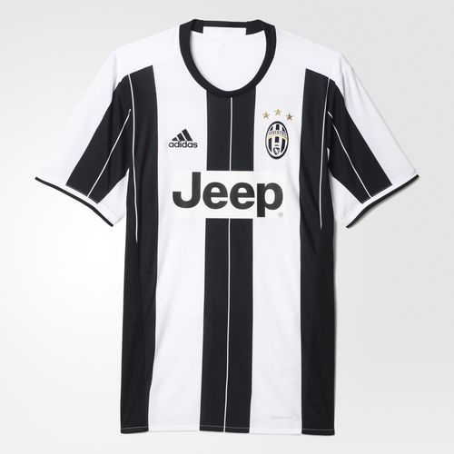 juventus-local-2016-2017