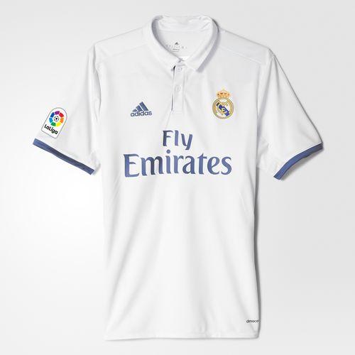 uniformes de equipos europeos
