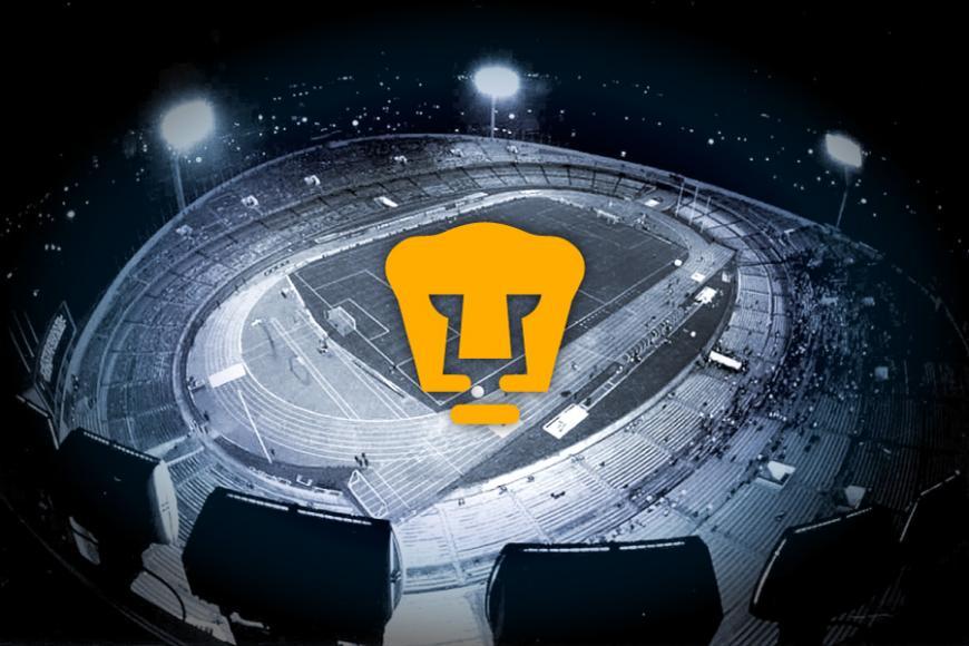 Campeonatos de Pumas UNAM