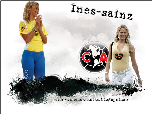chicas-club-america06