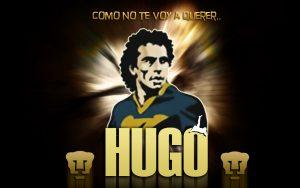 equipo de futbol pumas de la UNAM