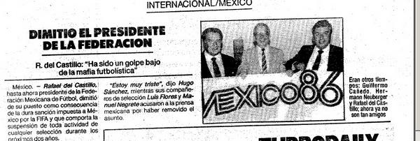 los-cachirules-mexico