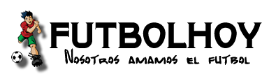 Futbol Hoy - Noticias de futbol mexicano e internacional