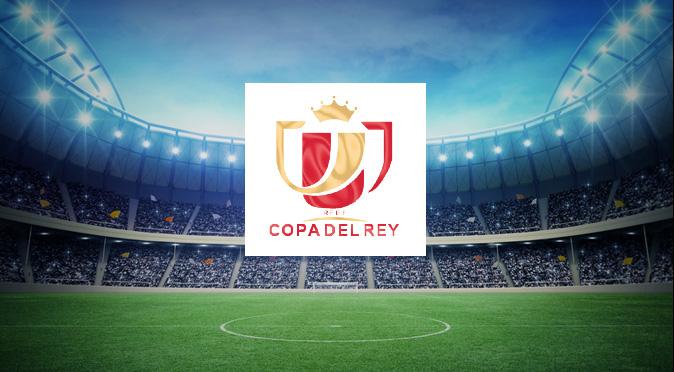 Resultados de los cuartos de final de la Copa del Rey + Horario ...