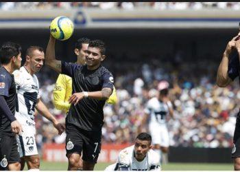 Futbol Mexicano Archives - Futbol Hoy - Noticias de futbol mexicano ... cde8fde081a96