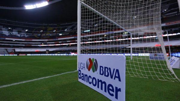 San Antonio quiere equipo en Liga Mexicana