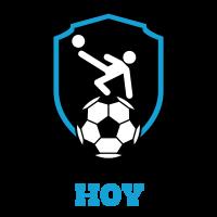Futbol Hoy -  Noticias y Articulos sobre el futbol y otros deportes