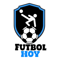 Futbol Hoy –  Noticias y Articulos sobre el futbol y otros deportes