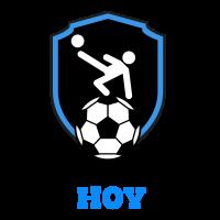 Futbol Hoy – Noticias de futbol mexicano e internacional