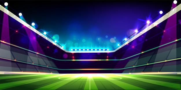 Los 8 mejores estadios del mundo
